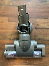 Dyson OEM 24027 DC35 Gray Power Nozzle Replacement 920453-04 920453-07