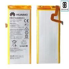 BATTERIE ORIGINALE HB3742A0EZC+ 2200 mAh Pour Huawei P8 Lite (ALE-L21)