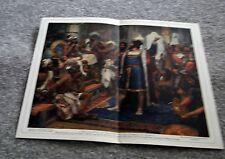 National Geographic Maps - 1927 - Vasco da Gama