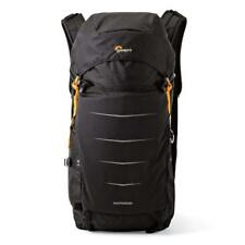 Lowepro Photo Sport 300 AW II - An Outdoor Sport Backpack for a DSLR Camera