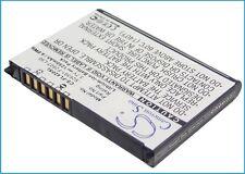 3.7V battery for Fujitsu Loox 420, Loox N560p, Loox N520c, Loox N500, Loox 410