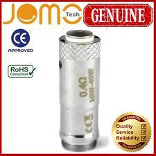 100% GENUINE Jomo Tech 0.4 Ohm Replacement Coil for LITE AIO Tank 40W  UK SELLER