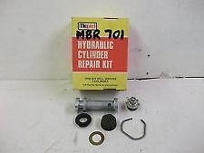 VW Beetle (1964-1968) New Brake Master Cylinder Repair Moprod MBR701