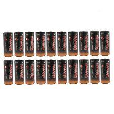 20 stk. N Größe LR1 1.5V Alkaline Batterie AM5 E90 AM5 MN9100 Lady sum5