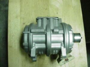 Dodge A/C compressor-Reman - Holley 57080 c-171