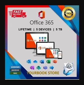 NOW BUY IT-Office365✅Office365PC/MOBILE✅⚡DEVICES✅ANDROID✅PC&Mac5 5S DELIVERY