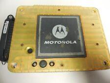 Motorola Mobile RFID Reader RF1224 USED CHEAP