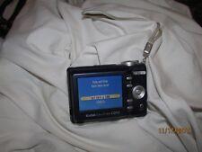 Kodak EasyShare C195 14.0MP Digital Camera - Blue