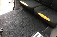London Taxi TX Rear Passenger Carpet TX4 TX5 2010 To Present Chinese LTC