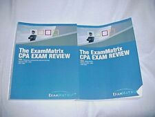 price of The Exammatrix Cia Exam Travelbon.us