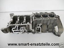MOTORBLOCK SMART FORTWO 450 0,6 599ccm / SMART MOTOR