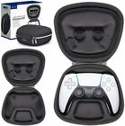 HARD SHELL CONTROLLER CARRYING CASE - PlayStation 5, Brand New