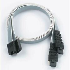 Hotronic Footwarmer Battery Extension Cords 120 cm