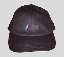 BMW MOTORSPORT M3/M5 Baseball Cap