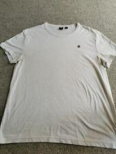 G-Star Raw T-shirt XL