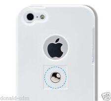 Tetrax - Bundle Smart avec Xcase iPhone 5/5s Blanc