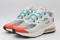 Size 8.5 - Nike Air Max 270 React Mid-Century Art AO4971-200