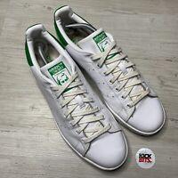 Adidas Originals Stan Smith White Size 10.5