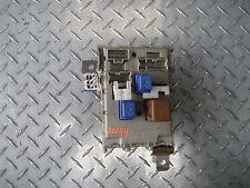 infiniti fuse relay box in car truck parts 01 infiniti i30 interior fuse relay junction box