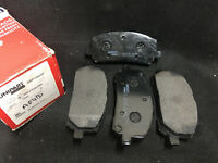 Unipart Front Brake Pad Set for Lexus RX300 3.0 2000-2003 ADB01507 NEW