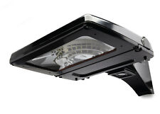 NEW GE EVOLVE OUTDOOR LED AREA LIGHT 123W 120V-277V EANA N SERIES