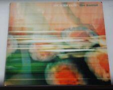 The Sushi Club – Neo Sashimi CD (Elektrolux)