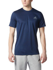 0b84c8bc4b Polyester Big   Tall 2XLT T-Shirts for Men for sale
