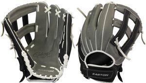 """2020 Easton GF1200FP 12"""" Ghost Flex Youth Fastpitch Softball Glove"""