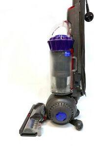 Dyson DC40 Ball Upright Vacuum Cleaner - Working & Used Multi Floor Animal