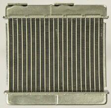 HVAC Heater Core fits 1993-2006 Subaru Legacy Impreza Forester  APDI