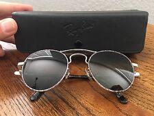 Vintage Ray Ban Sunglasses W 2006 Never Worn Vintage Sunglasses - MINT CCONDITIO