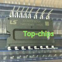 1 PCS IGCM15F60GA MDIP-24 IPM MODULE IGBT -1V TO 10V 2V 2000V