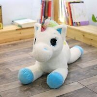 Soft Giant Plush Jumbo Large Unicorn Toys Stuffed Animal Doll Huge Size Lovely9
