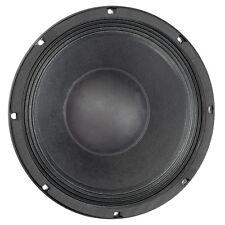 Eminence Kappa Pro-10A 10 inch Pro Woofer Midrange 8 ohm 500 W RMS PA Speaker