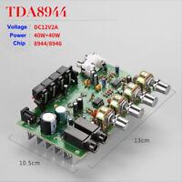 SIP15 marque STMicroelectronics TDA7377 circuit intégré-CASE