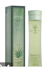 Korean Cosmetics_Jant Blanc Aloe Essential Toner_150ml