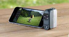 DXO One Iphone/IPad Wifi Digital Camera DxO ONE 20.2MP Digital Connected Camera.