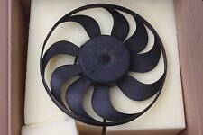 VW TOURAN MK1, GOLF MK4/5, PASSAT TDi AC COOLING FAN/MOTOR