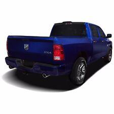 TRUCK CAB Spoiler PAINTED 982859 For: DODGE RAM 1500 2009-2017