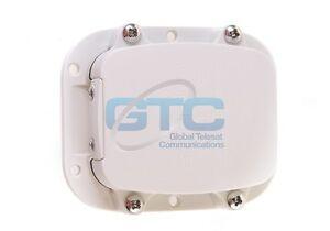 SmartOne C Asset Satellite Tracker