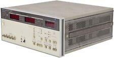 Hp Yokogawa Agilent H05-4276A Hewlett Packard Digital Bench 1kHz C-D Meter Parts