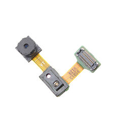 Note 2 Front Camera Flex Ribbon Cable for Samsung Galaxy Note ii N7100