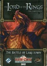 Lord of The Rings LCG Battle of Lake Town Card Game - English