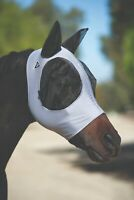 Professional's Choice Fly Mask Horse Western Tack