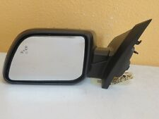 2011-2015 FORD EDGE LEFT MIRROR