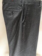 Tommy Hilfiger Men's trousers light grey 52