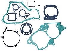 Honda CR85R gasket set complete (full) (2003-2004) fast despatch