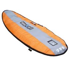 Accessoires de sport nautique pour planche à voile, surf et kitesurf planche à voile