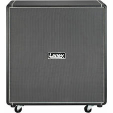 LANEY LA212 - DIFFUSORE 2X12? - VERTICALE - MADE IN UK TESTATE VALVOLARI PER CHI