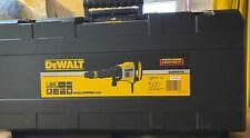 DeWalt Abbruchhammer D25951K 160...